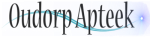 thumb_logo(3)