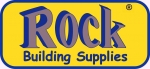 thumb_Rock Building logo Reg