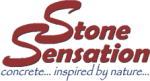 thumb_stone_sensation_logo